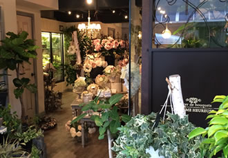 juju神戸店Shop